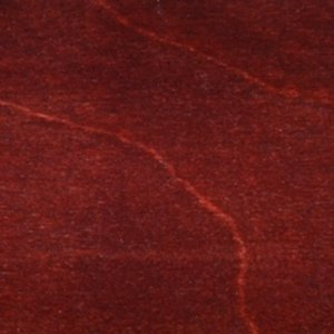 Solar-Lux™ Stain - Blood Red