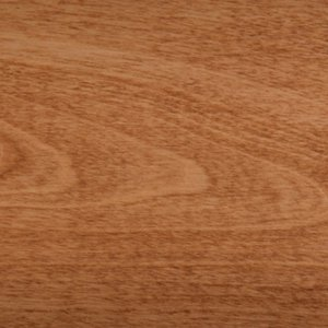 Polymerized Linseed Oil Stain Finish Tried Amp True