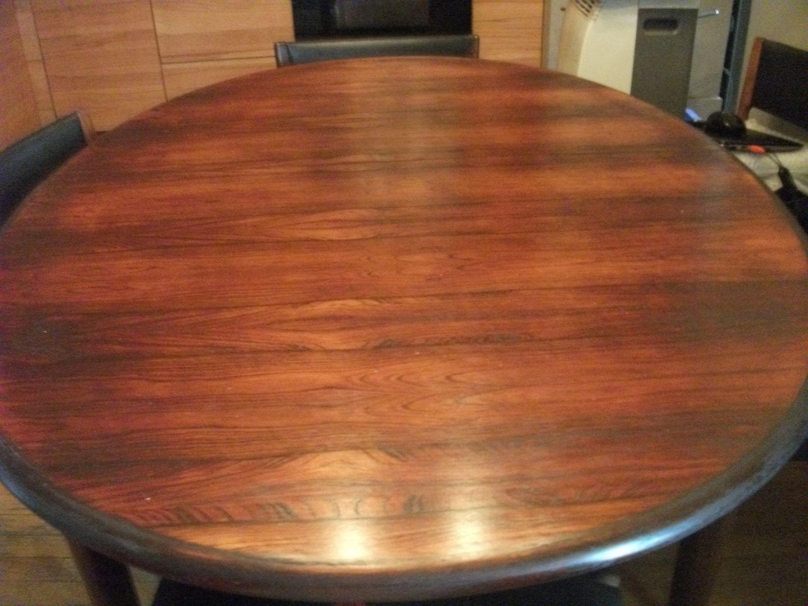 ec780ecb742d4e meubles en bois de rose (palissandre)