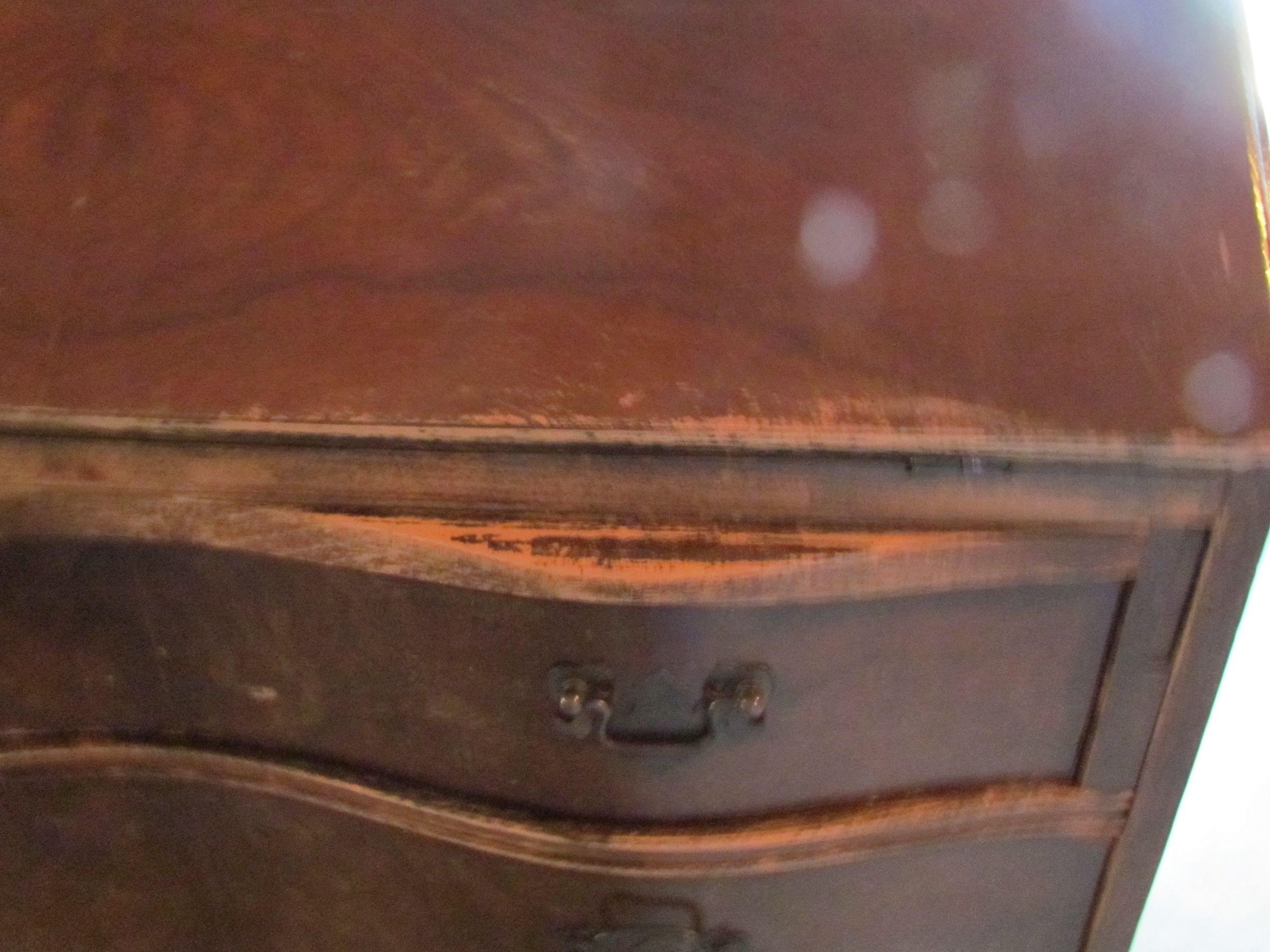 meuble ancien restaurer. Black Bedroom Furniture Sets. Home Design Ideas