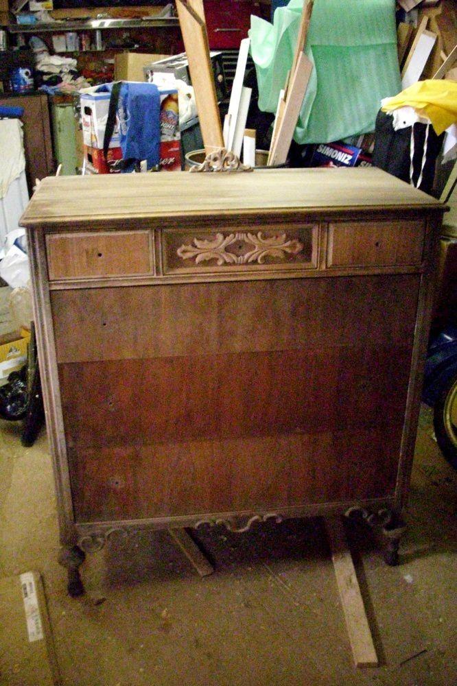 Teinture sur diff rentes essences de bois - Essences de bois pour meubles ...