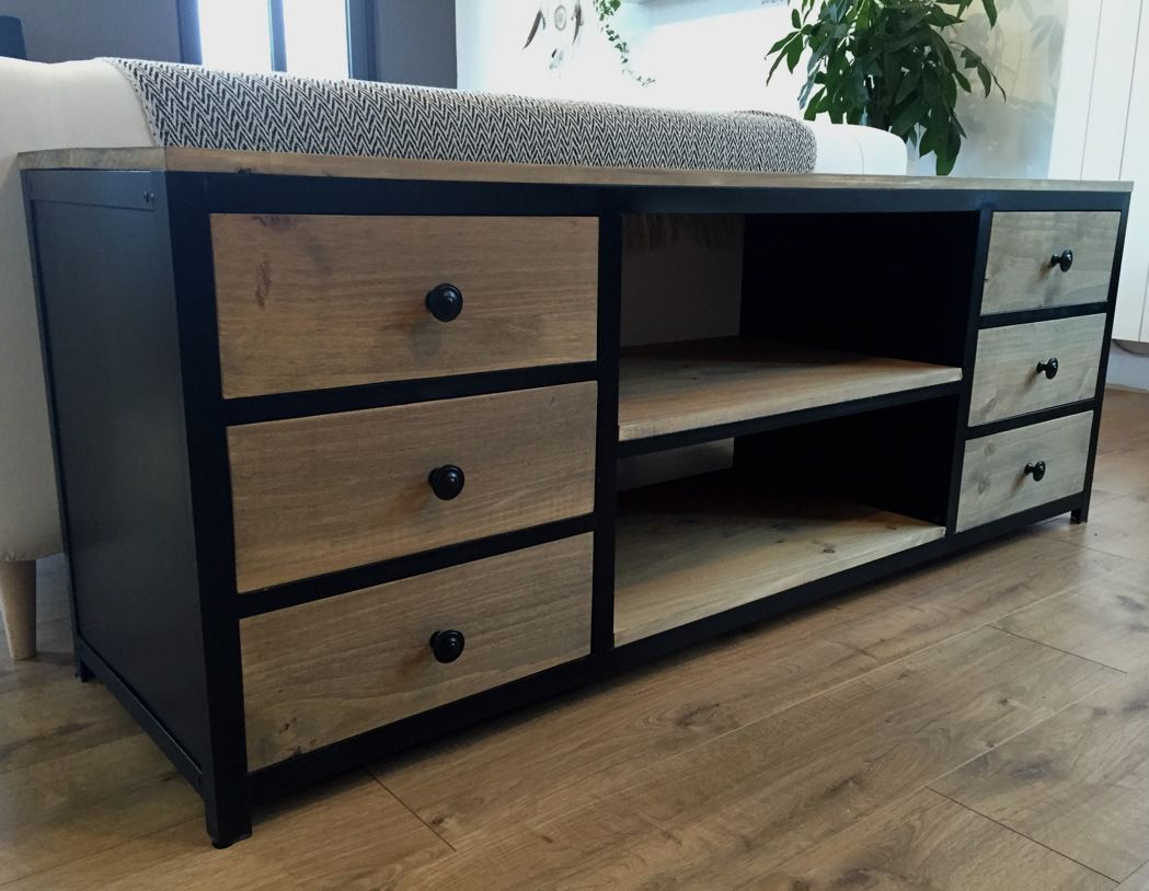 modifier un meuble en bois. Black Bedroom Furniture Sets. Home Design Ideas