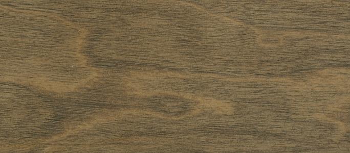 teinture pour bois base d 39 eau saman. Black Bedroom Furniture Sets. Home Design Ideas