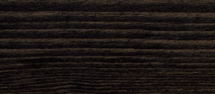 Water Based Wood Stain Saman