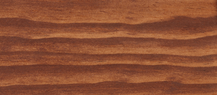 Water Based Wood Stain Saman