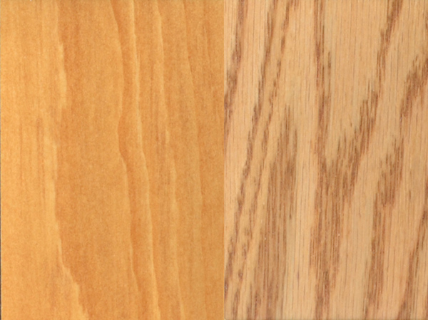 Water Based Wood Stain General Finishes
