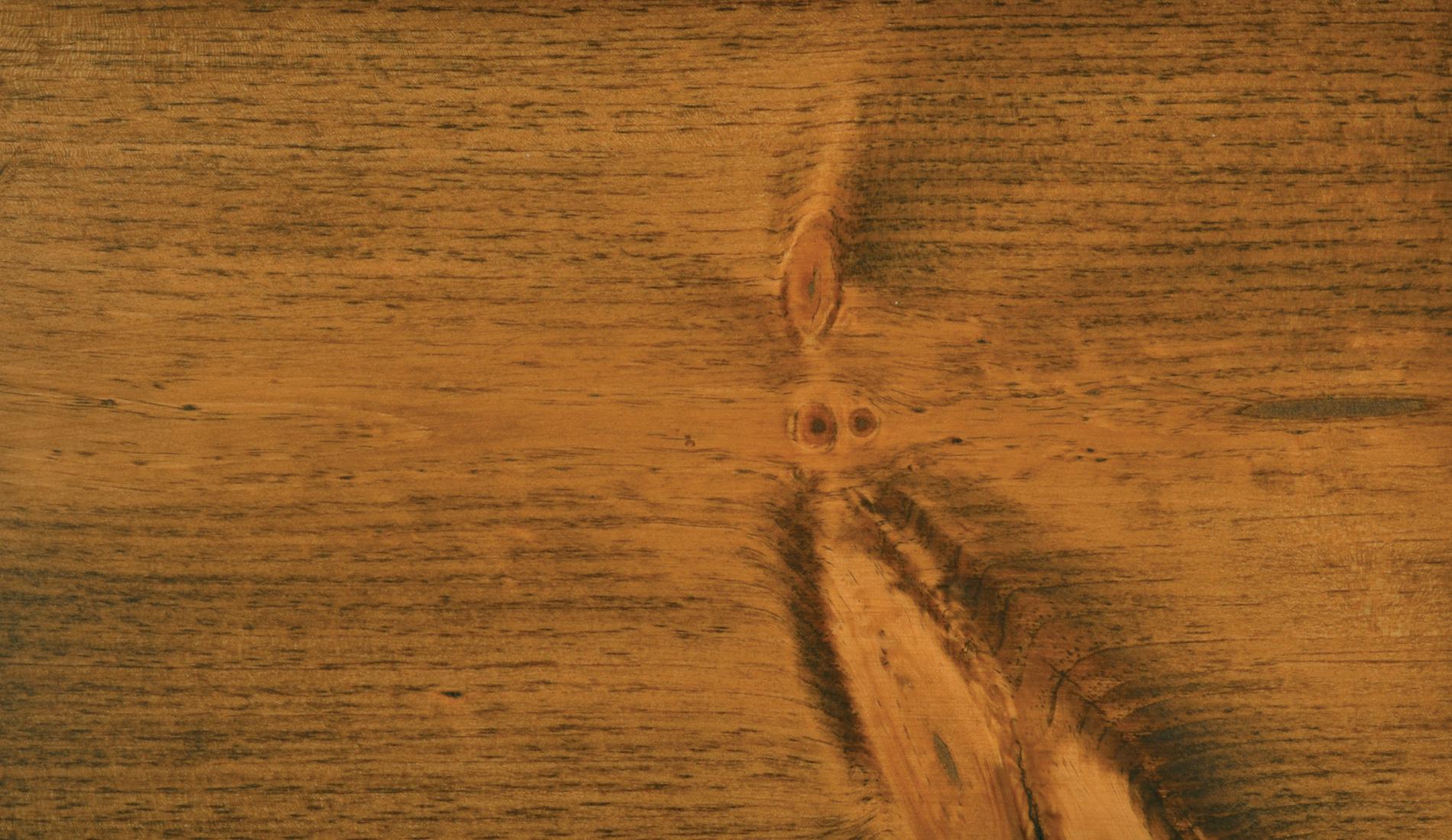 Uno huile colorante pour planchers en bois prato verde for Huile pour meuble en bois