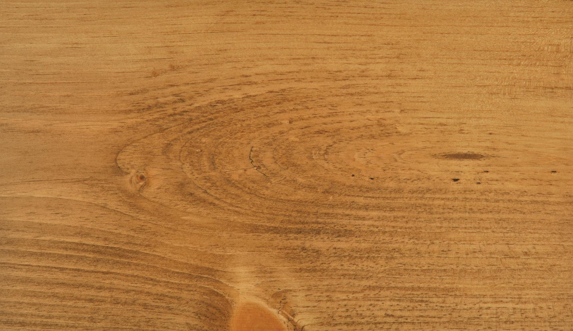 Uno huile colorante pour planchers en bois prato verde for Ponceuse pour meuble en bois