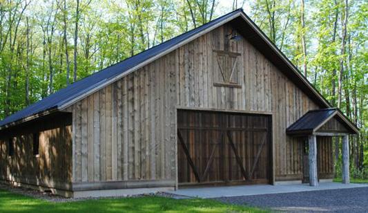 lifetime wood treatment lifetime wood treatment. Black Bedroom Furniture Sets. Home Design Ideas