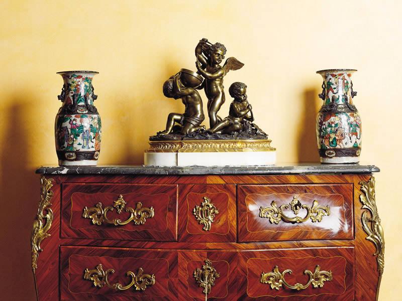 vernis matine les anciens b nistes. Black Bedroom Furniture Sets. Home Design Ideas