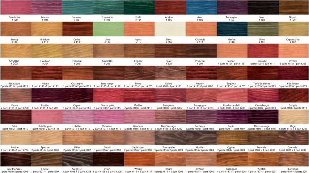 artdec.ca/media/img/catalog/products/extras/recettes-teintures-saman-1