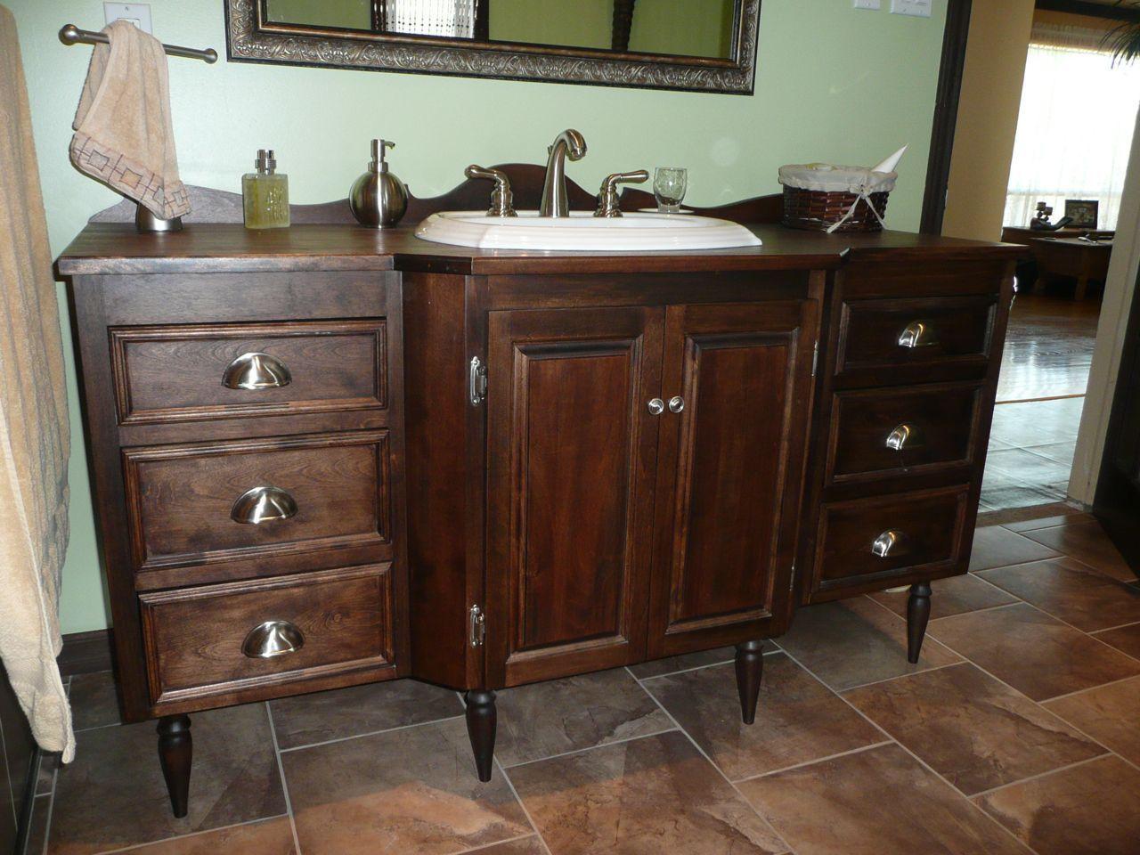 vanit de salle de bain. Black Bedroom Furniture Sets. Home Design Ideas